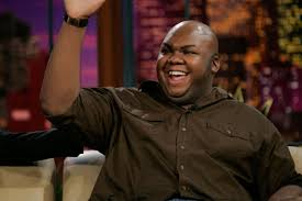 omg the miller high life dude has died windell d middlebrooks omg the miller high life dude has died windell d middlebrooks dead at the age of 36