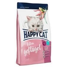 <b>Корма Happy Cat</b> для кошек — купить на Яндекс.Маркете