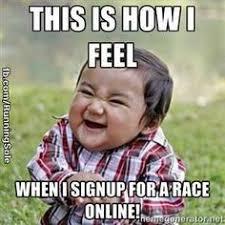Running Memes on Pinterest | Marathons, Distance and Running via Relatably.com