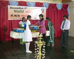 world aids day archives humanitarian aid relief children receive awards in sri lanka