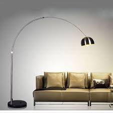 hot sale floor lamp design trendy floor lamp indoor ambient lighting e27 bulbs led light cheap floor lighting