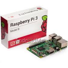 Купить <b>Мини ПК Raspberry</b> 8 (800) 775-31-27