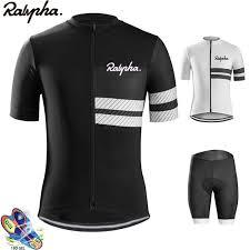 Raphaing <b>NW</b> Men Cycling Jersey <b>2019 Pro Team</b> Cycling Set Short ...