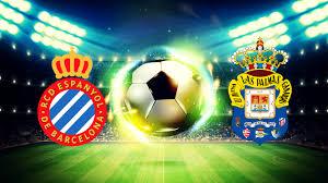 Hasil gambar untuk logo Las Palmas vs Espanyol