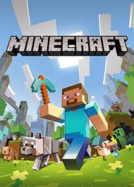 <b>Minecraft</b> - Wikipedia