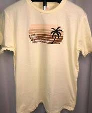 David & Goliath <b>футболки</b> мужские - огромный выбор по лучшим ...