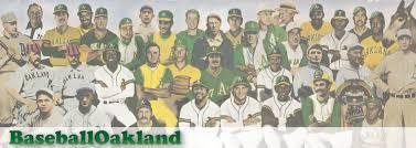 BaseballOakland.Com