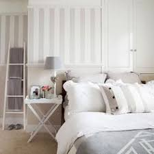 england style bedroom uk white and grey bedroom edwardian home in essex house tour housetohomec