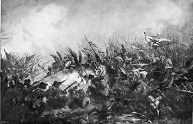 Schlacht bei Kirchholm