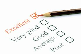 criterion for evaluating an essay  criterion for evaluating an essay