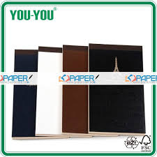 Dltk Custom Writing Paper  Dltk Custom Writing Paper Products