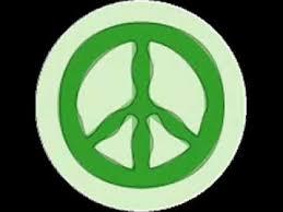 <b>Imagine</b> (John Lennon) - Allison Crowe + TopPun <b>peace</b> signs ...