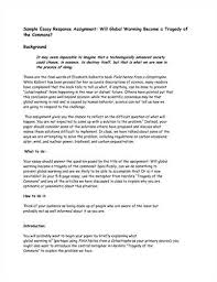 informative essay example  Good Expository Essay Topics   Galerella Ribbed For Her Resume Good Expository Essay Topics