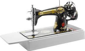 19 отзывов на <b>Швейная машина Dragonfly</b> JA2-2 от покупателей ...
