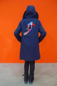 Девочкам :: Верхняя одежда (демисезон) :: Пальто, <b>куртки</b> ...