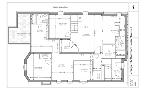 basement small apartment living room room  great apartment layout ideashave basement apartment layout ideas