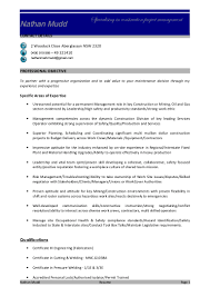 nathan mudd resume