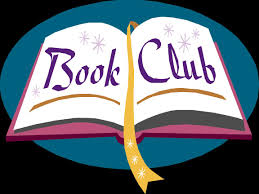 Image result for book club image