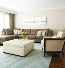 Idea For Decorating Living Room 40 Beautiful Decorating Ideas For Living Rooms Living Rooms Budget