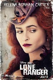 ����� ������� The.Lone.Ranger.2013(���� ��������)