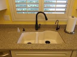corian kitchen top: pros and cons of quartz countertops corian vs granite what is silestone