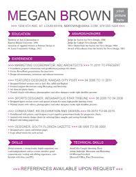 resume inspiring printable pretty resume template pretty resume inspiring printable pretty resume template