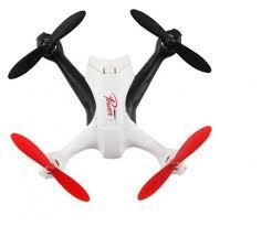 <b>Квадрокоптер WL Toys</b> Q242G — купить по выгодной цене на ...