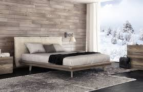 Modern Bedroom Collections Motion Bed Collection By Huppe Modern Bedroom Furniture