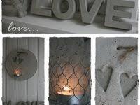 идеи для <b>дома</b>: лучшие изображения (2071) | Идеи для <b>дома</b>, Для ...