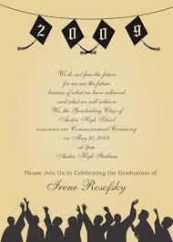 graduation party invite com graduation party invite iidaemilia graduation party invitation templates microsoft word graduation party invitation wording