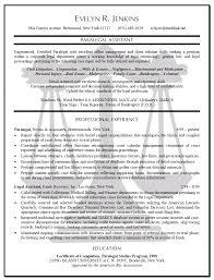 ip legal secretary resume resume samples writing guides ip legal secretary resume legal jobs michael page legal resume examples law resume resumecreatorpro com