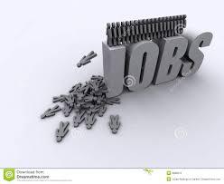 no jobs unemployment scrapheap royalty stock images image no jobs unemployment scrapheap