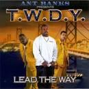 Lead the Way