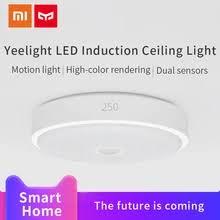 <b>xiaomi</b> yeelight smart <b>led ceiling light</b> – Buy <b>xiaomi</b> yeelight smart ...