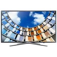 Купить <b>Samsung Телевизор</b> UE32M5500AU