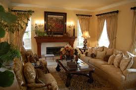 barn living room ideas decorate: pottery barn inspired living rooms creative pottery barn living room ideas pottery barn living room