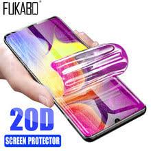 <b>Hydrogel</b> Samsung Galaxy Note <b>9</b> Promotion-Shop for Promotional ...