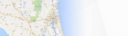 coastal spine and pain center jacksonville pain management family medical centers