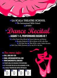 dance flyer related keywords suggestions dance flyer long tail dance recital flyer ticketprintingcom
