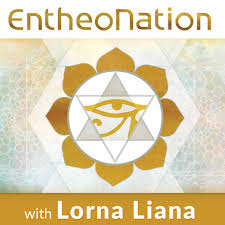 EntheoNation - Psychedelics, Modern Shamanism & Visionary Culture