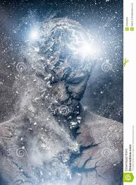 response to define spiritual syldinada s blog the philosophy your definition is excellent and inspiring as a follow on from the previous response word is manifest intent you have it right regarding spiritual