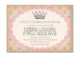 princess baby shower invitation templates ctsfashion com princess baby shower invitation templates cloudinvitation