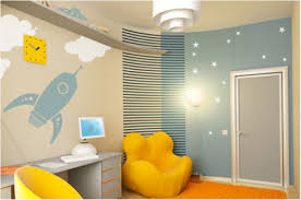 lets decorate online decorating your kids room with love and imagination children bedroom lighting