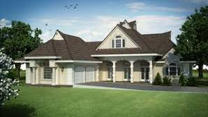 Great bedrooms page house plans over square feet Great Bedrooms page house Plans Over Square Feet
