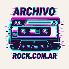 Archivo Rock.com.ar