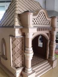 ideas about Cool Dog Houses on Pinterest   Dog Houses  Cool    Cool Dog Houses   Cool Dog House Ideas For Your Pet   Guidinghome