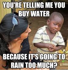 2012 Hurricane Sandy   Know Your Meme via Relatably.com
