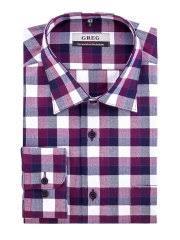 Рубашка <b>ANERKJENDT</b> 10438086 в интернет-магазине ...