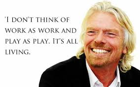 12 Inspiring Quotes from Richard Branson to Enrich your Life via Relatably.com