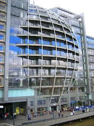 Cool Architecture Design Inspiration 2314525